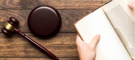 No Amapá, Justiça derruba registros provisórios de portadores de diplomas sem Revalida