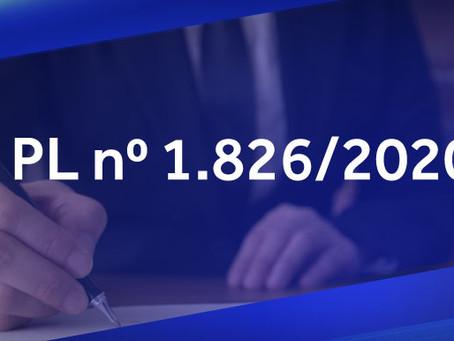Proposta do Cremesp que prevê indenização aos médicos vítimas da Covid-19 é aprovada pelo Senado