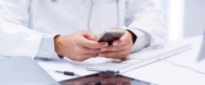 Publicidade médica: CFM organiza webinars para debater mudança nas regras