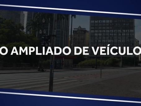 Cremesp cobra da Prefeitura de SP medidas para não prejudicar os médicos