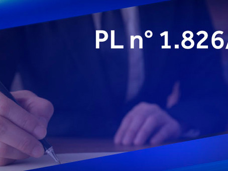 Cremesp solicita a parlamentares que derrubem veto ao PL que prevê indenização para médicos