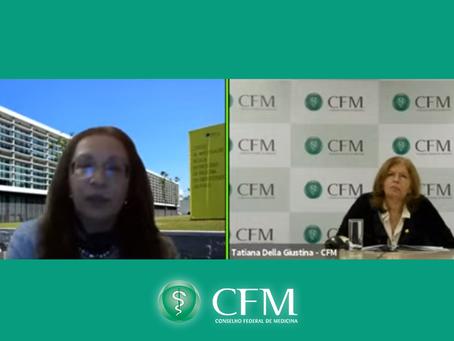 Avanços e limites éticos da genética clínica são tema de webinar