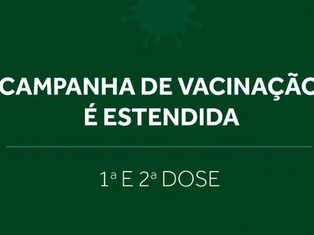 Cremesp continua imunização de médicos e médicas gestantes, lactantes e puérperas, em 27/04