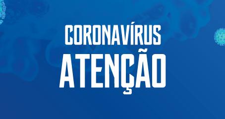 CFM se posiciona sobre medidas contra a Covid-19