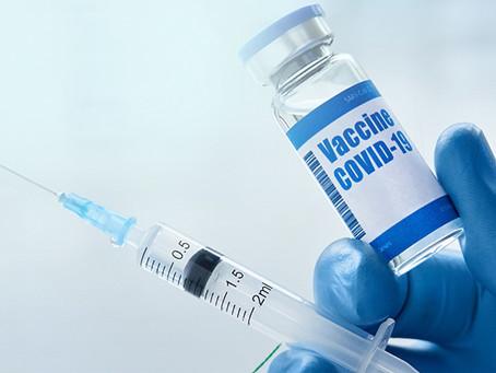 CFM divulga relatório sobre o desenvolvimento de vacinas contra a Covid-19 no Brasil e no mundo
