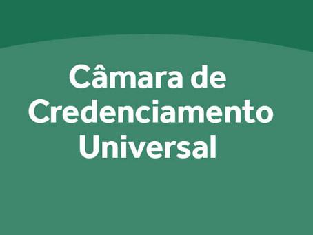 Câmara técnica do Cremesp apresenta propostas de credenciamento e remuneração de médicos