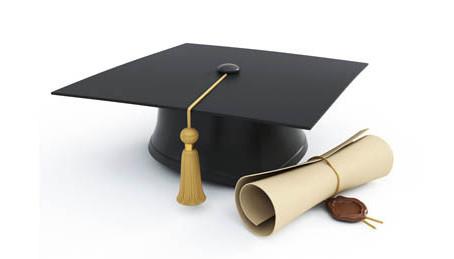 Justiça Federal nega pedido de reconhecimento de especialidade médica por pós-graduação