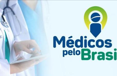 Mudanças propostas ao Programa Médicos pelo Brasil criará indústria do Revalida no País