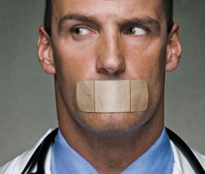 Sigilo médico: atenção redobrada em tempos de redes sociais