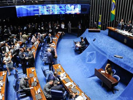 Emendas Parlamentares incrementam R$ 4,7 bilhões ao Orçamento do Ministério da Saúde