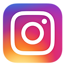 Instagram pdf