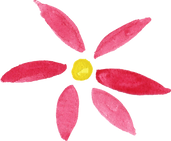 watercolor-flower-2-6-300x247.png