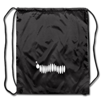 Caterpillar Techno Bag