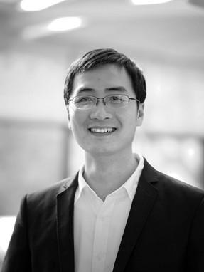 Bin Yan, Technical Principal