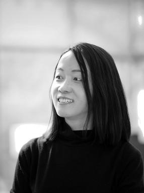 Tessa Wang, Partner