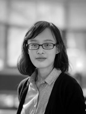 Shan Lou, Design Principal