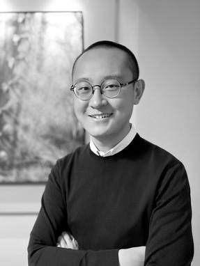 Zeyuan Qian, Architect