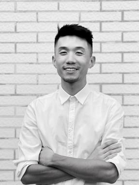 Tim Wu, Associate