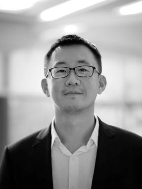 Frank Chiang, Partner