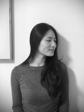 Kathy Zhang, Architectural Designer