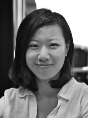 Renzhen Shi, Architectural Designer