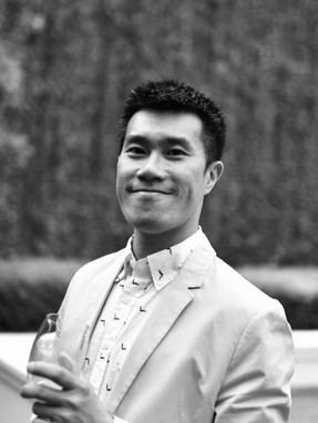 Will Tseng, Strategy Officer