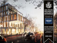 APPA-Award_Page_10.jpg