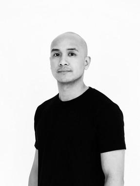 Edward Ednilao, Associate