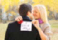 Love, Relationships, Engagement And Wedd