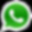 sop-resize-200-whatsapp-logo-PNG-Transpa