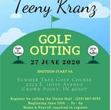 2020 Golf Outing flyer.jpg