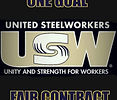 usw fair contract image.jpg