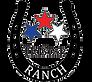 TriStar-logo.png