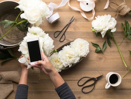 Wedding & Social: quali usare?