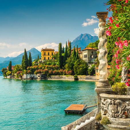 Destination Wedding in Italy: come si fa?