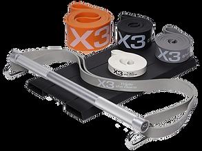 X3 Elite Set.png