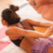 Benefits Reduce Muscle Stiffness.jpg