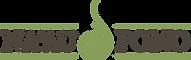 Naau Pono Logo.png