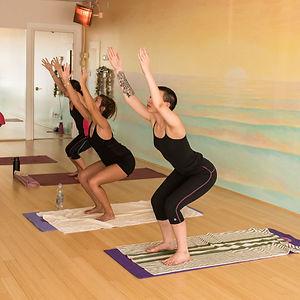 Sun Yoga Low Heat Class Image 2.jpg