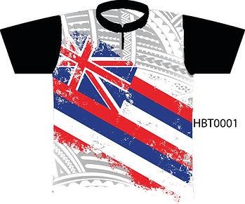 HBT front tribal flag HBT0001F.jpg