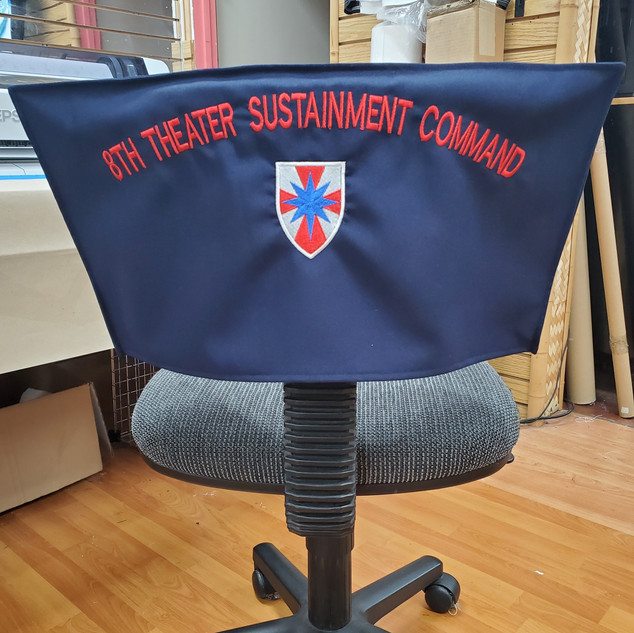 Military Chaircover.jpg