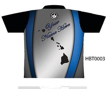 hbt back blue strip HBT0003B.jpg