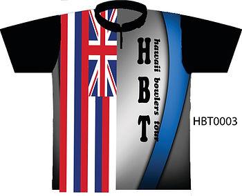 hbt front blue strip HBT0003F.jpg