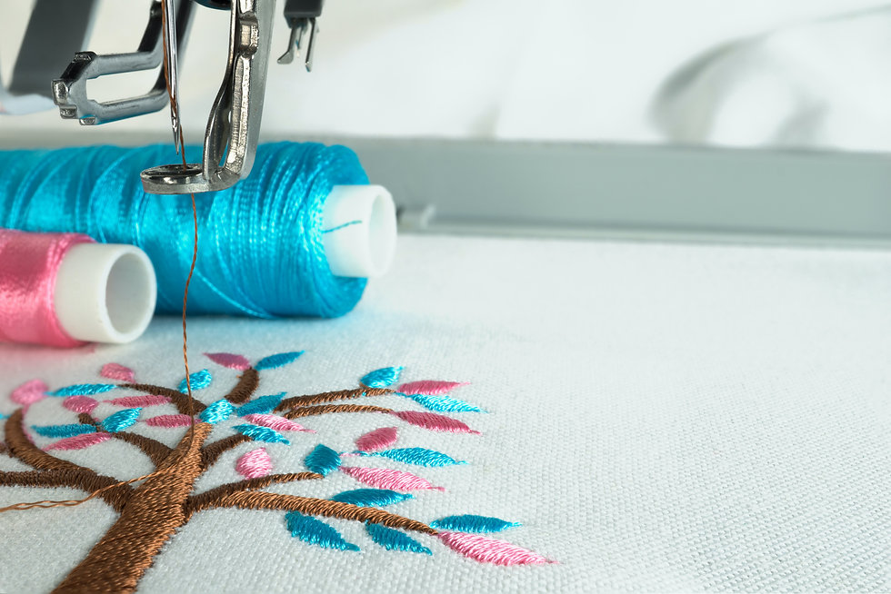 Embroidery Home Page Banner.jpeg