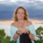 Jill Peterson Sun Yoga Hawaii Teacher.jp