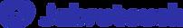 logo-light (5).png