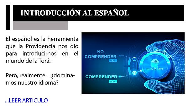 10INTRODUCCIONALESPAÑOL.jpg