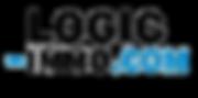 Logo-logic-immo-300x149.png