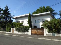 Magnifique maison, centre Balam