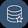 icons8-base-de-données-préférée-100 (1).